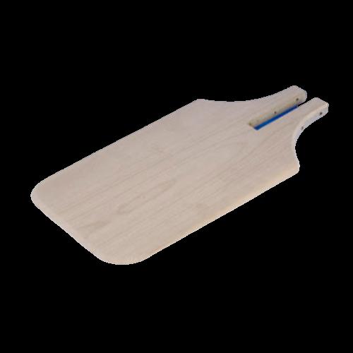 Pala in legno