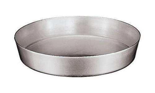 tortiera-in-alluminio