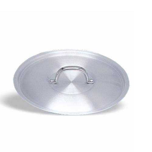 Coperchi in alluminio