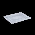 Coperchi per contenitori Gastronorm in polipropilene