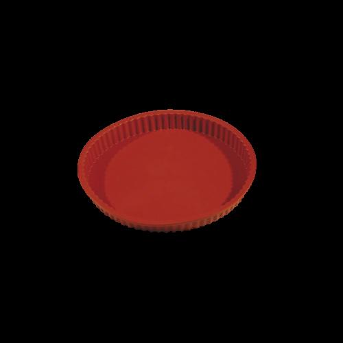 Tortiera crostata silicone