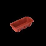 Stampo plumcake in silicone