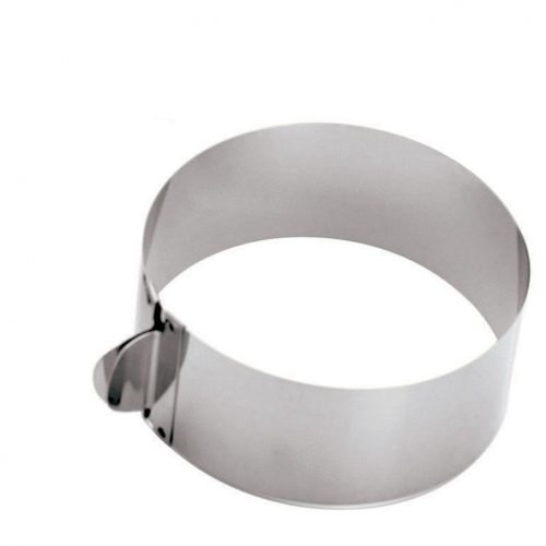 anello regolabile