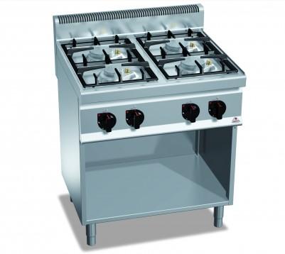 cucina a gas (2)