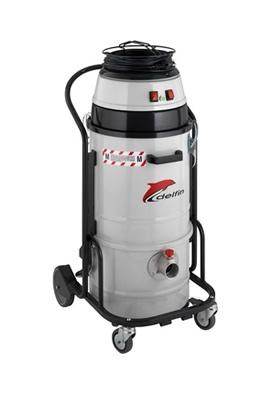 delfin-aspiratore-industriale-monofase-per-polveri-fini-e-solidi-aspiratore-2