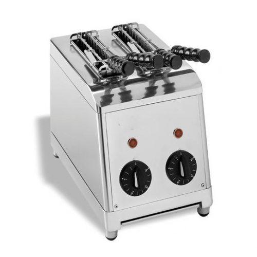 tostapane-classico-inox---modello-a-2-pinze