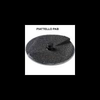 piattello PAB 2