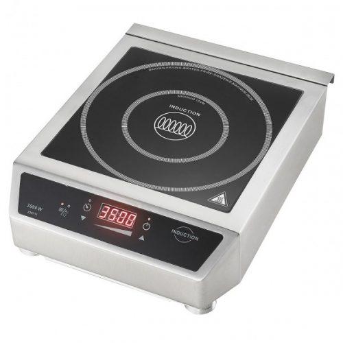 piastra-a-induzione-professionale-3500-watt- due