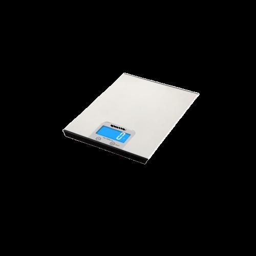 Bilancia digitale 5 kg