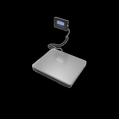 Bilancia digitale 100 kg