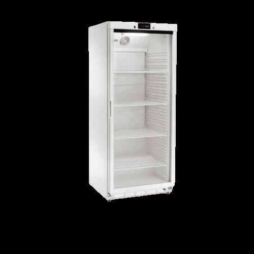 Armadio refrigerato AKD600RG