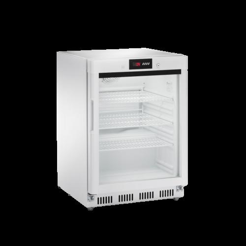 Armadio_freezer_200FG
