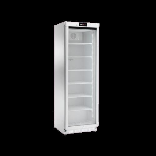 Armadio_freezer_400FG-