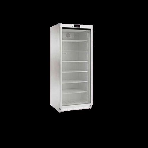 Armadio_freezer_600FG-