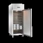 Armadio refrigerato ventilato 60x80
