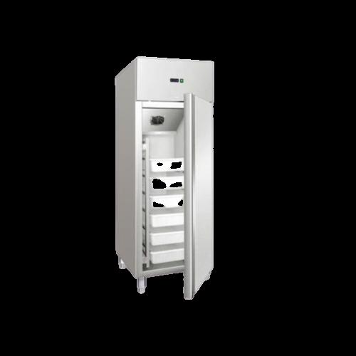 Armadio refrigerato statico 600FH
