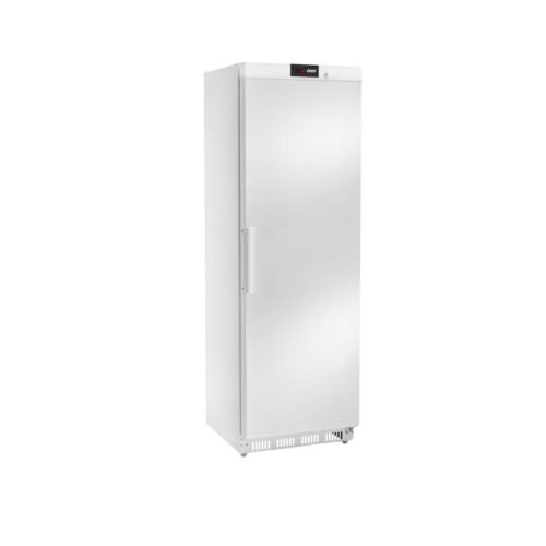 Armadio refrigerato statico digitale 400