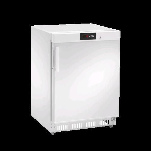 Armadio refrigerato statico digitale 200
