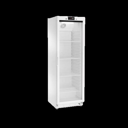 Armadio refrigerato statico digitale porta a vetri 400RG