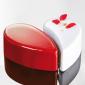 Stampo_semifreddo_cuore_scomposto