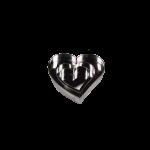 Tortiera cuore